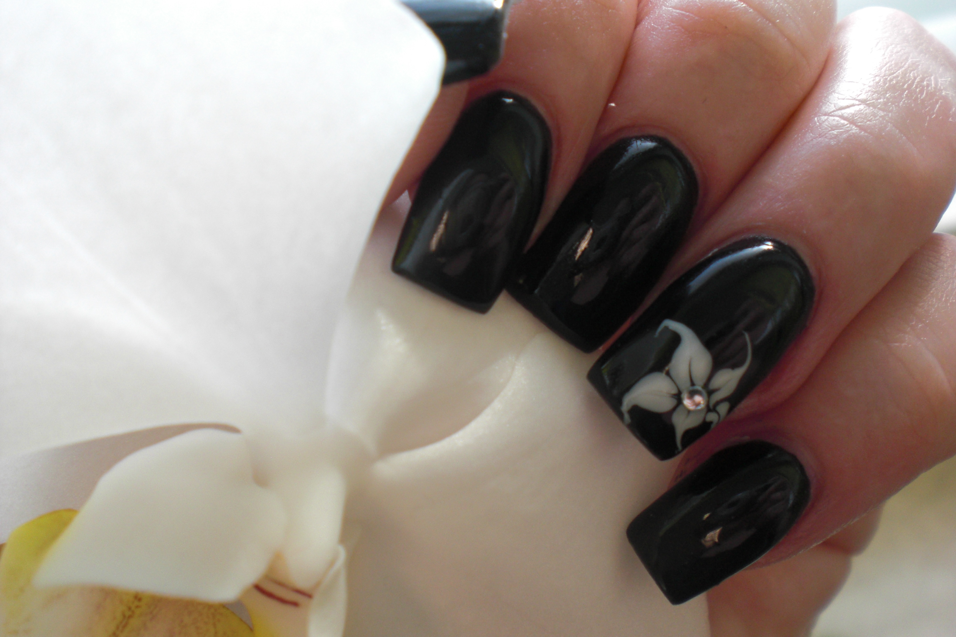 Nageldesign & Pflege | aurora beauty & style